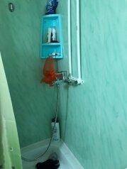 Дом, 36 кв.м. на 4 человека, 2 спальни, Приморская, 2, село Мысовое - Фотография 3