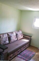 Дом, 36 кв.м. на 4 человека, 2 спальни, Приморская, 2, село Мысовое - Фотография 1