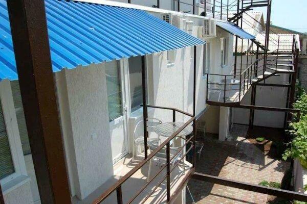 Гостевой дом, Набережная, 35 на 8 номеров - Фотография 1