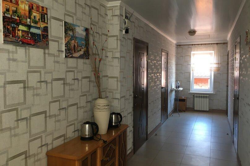 """Гостевой дом """"Рада"""", Спортивная улица, 6Б на 14 комнат - Фотография 4"""