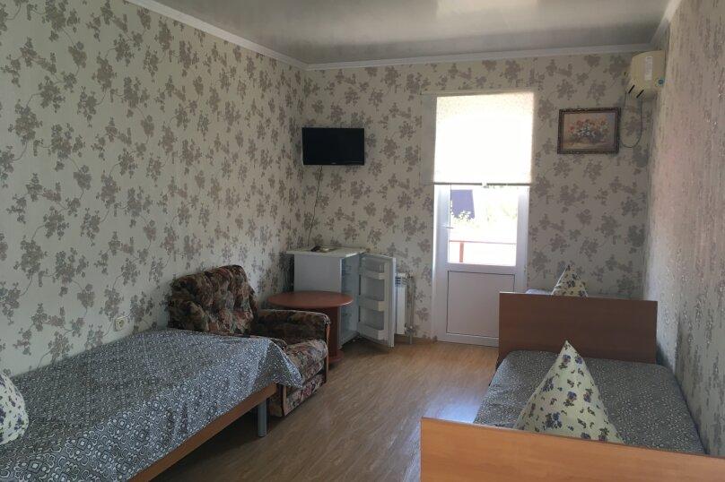"""Гостевой дом """"Рада"""", Спортивная улица, 6Б на 14 комнат - Фотография 26"""