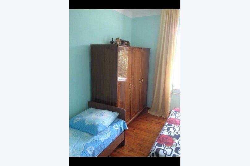 "Гостиница ""На Эшба 17"", улица Эшба, 17 на 6 комнат - Фотография 15"