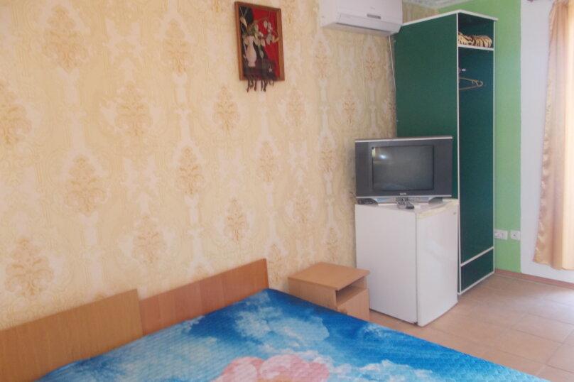 """Малая гостиница  """"NAUTILUS"""", Морская улица, 4 на 9 комнат - Фотография 47"""