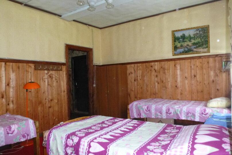 Дом охотника, 110 кв.м. на 6 человек, 2 спальни, Бобровец, Центральная, 4, Андреаполь - Фотография 12