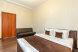 1-комн. квартира, 38 кв.м. на 3 человека, улица Шаболовка, 65к2, Москва - Фотография 12