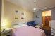 Стандарт с балконом:  Номер, Стандарт, 3-местный (2 основных + 1 доп), 1-комнатный - Фотография 29