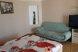 2-комн. квартира, 51 кв.м. на 4 человека, Алупкинское шоссе, 12, Курпаты, Ялта - Фотография 8