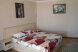 2-комн. квартира, 51 кв.м. на 4 человека, Алупкинское шоссе, 12, Курпаты, Ялта - Фотография 10