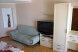 2-комн. квартира, 51 кв.м. на 4 человека, Алупкинское шоссе, 12, Курпаты, Ялта - Фотография 13