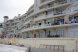 2-комн. квартира, 51 кв.м. на 4 человека, Алупкинское шоссе, 12, Курпаты, Ялта - Фотография 26
