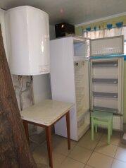 Верхняя дача, 60 кв.м. на 3 человека, 1 спальня, улица Луговского, 7, Симеиз - Фотография 4