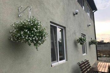 Гостевой дом, улица Грина, 21 на 4 номера - Фотография 4