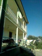 Гостевой дом, улица Эшба на 6 номеров - Фотография 1