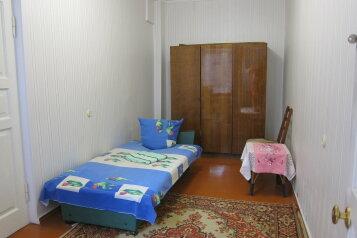 1-комн. квартира, 30 кв.м. на 4 человека, пер. тесный, Евпатория - Фотография 3