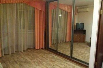 2-комн. квартира, 55 кв.м. на 6 человек, Калинина , Ейск - Фотография 3