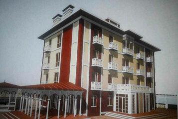 Отель, Морская улица, 1 на 19 номеров - Фотография 1