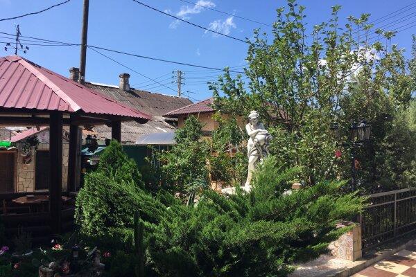 Гостевой дом, Спортивная улица, 6Б на 14 номеров - Фотография 1