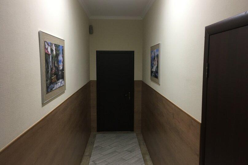 Гостевой дом ''Рахиль'', Керченская, 72 на 3 комнаты - Фотография 28