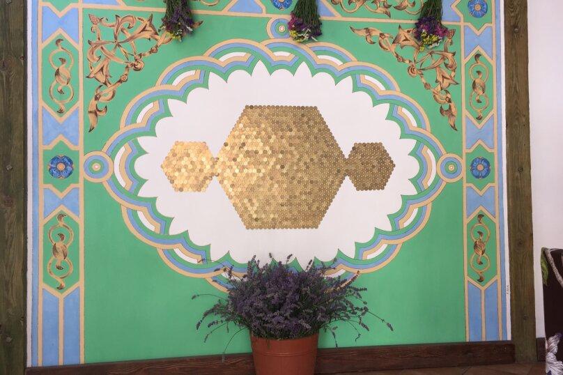 Гостевой дом ''Рахиль'', Керченская, 72 на 3 комнаты - Фотография 34