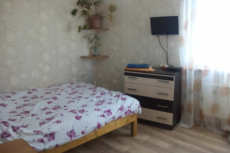 """Комната 13,5 м. кв, СНТ""""Ветеран"""" 8я улица, 88, Севастополь - Фотография 1"""