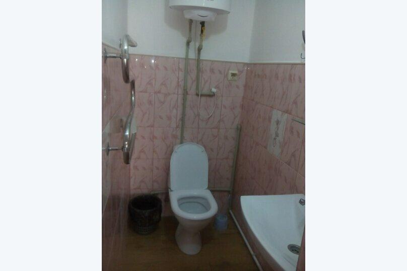 """Комната 13,5 м. кв, СНТ""""Ветеран"""" 8я улица, 88, Севастополь - Фотография 6"""