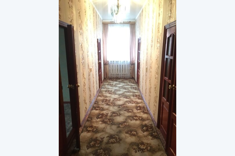 Дом, 120 кв.м. на 9 человек, 4 спальни, Пролетарская улица, 7А, Должанская - Фотография 2