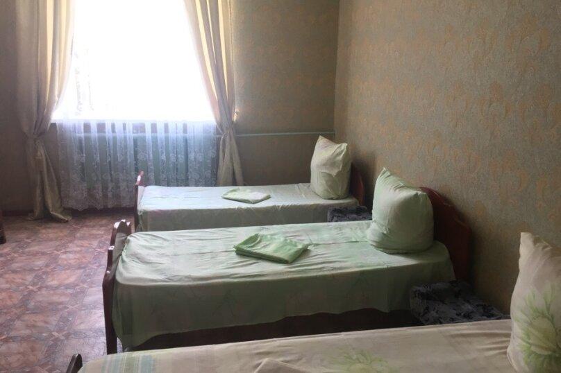 Дом, 120 кв.м. на 9 человек, 4 спальни, Пролетарская улица, 7А, Должанская - Фотография 5