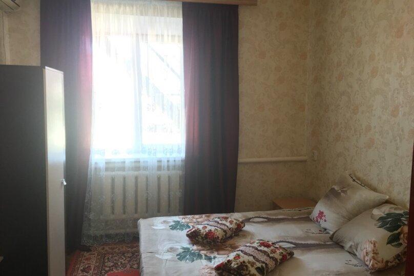 Дом, 120 кв.м. на 9 человек, 4 спальни, Пролетарская улица, 7А, Должанская - Фотография 6