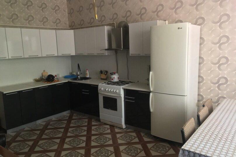Дом, 120 кв.м. на 9 человек, 4 спальни, Пролетарская улица, 7А, Должанская - Фотография 7