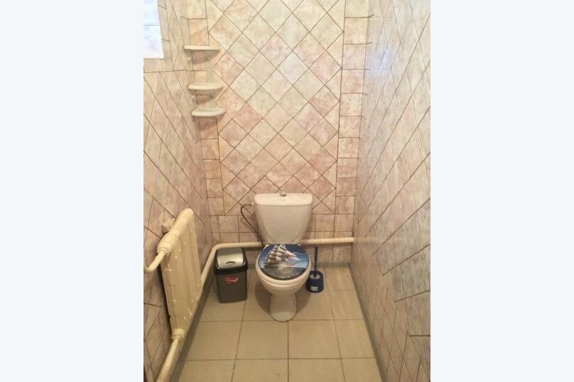 Дом, 120 кв.м. на 9 человек, 4 спальни, Пролетарская улица, 7А, Должанская - Фотография 9