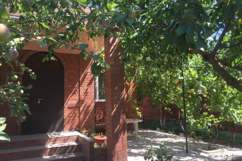 Дом, 120 кв.м. на 9 человек, 4 спальни, Пролетарская улица, 7А, Должанская - Фотография 11