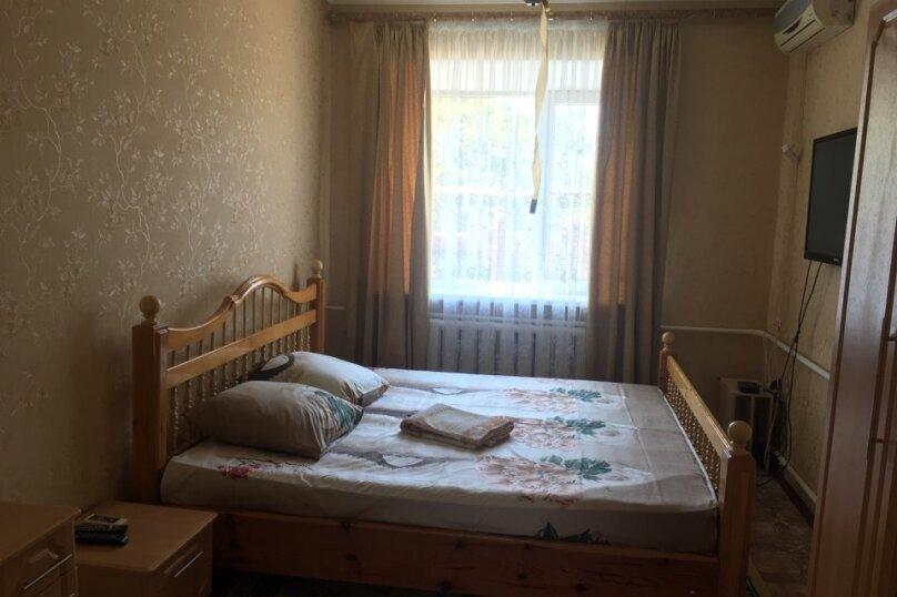 Дом, 120 кв.м. на 9 человек, 4 спальни, Пролетарская улица, 7А, Должанская - Фотография 13