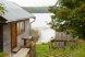Отдых на самом берегу озера Селигер. Рыбалка, шашлыки., 30 кв.м. на 5 человек, 1 спальня, д. Городец, 5, Осташков - Фотография 1