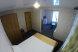 Семейный номер с собственной ванной комнатой:  Дом, 5-местный (4 основных + 1 доп) - Фотография 34