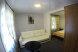 Семейный номер с собственной ванной комнатой:  Дом, 5-местный (4 основных + 1 доп) - Фотография 36