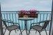 полулюкс с видом на море корпус 2:  Номер, Полулюкс, 4-местный (2 основных + 2 доп), 1-комнатный - Фотография 82