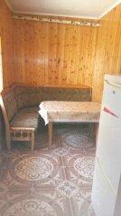 Гостевой дом, Советов, 47 на 3 номера - Фотография 4