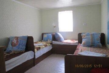 Комнаты в частном секторе недорого, Центральная улица, 59 на 5 номеров - Фотография 2