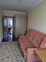2-комн. квартира, 52 кв.м. на 4 человека, улица Ленина, Алушта - Фотография 3