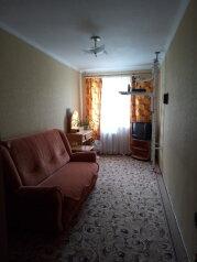 2-комн. квартира, 52 кв.м. на 4 человека, улица Ленина, Алушта - Фотография 4