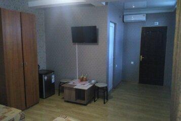 Комнаты в частном доме  рядом с олимпийским парком, Тростниковая улица, 22 на 3 номера - Фотография 4