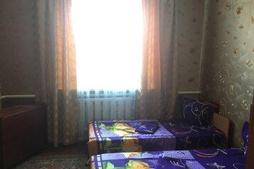 Дом, 120 кв.м. на 9 человек, 4 спальни, Пролетарская улица, 7А, Должанская - Фотография 4