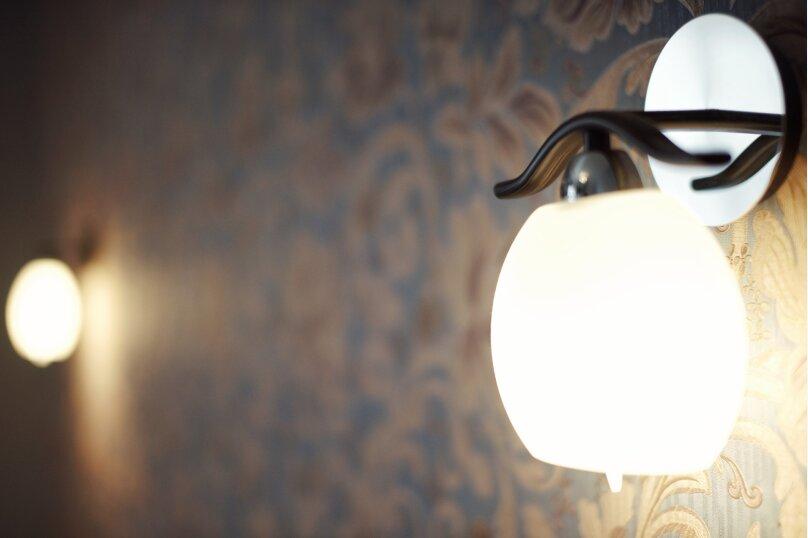 """Гостевой дом """"Севилья"""", Мельников , 19 на 23 комнаты - Фотография 81"""