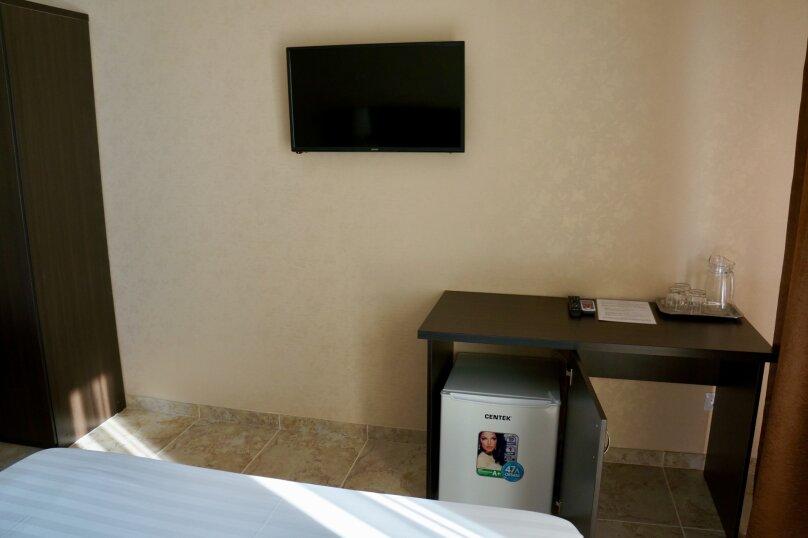 """Гостиница """"Лоо Вегас"""", Декабристов, 163/м на 26 комнат - Фотография 34"""