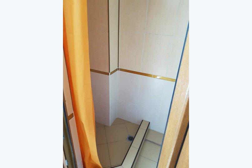 """Гостевой дом """"Набережная"""", Набережная улица, 6Б на 12 комнат - Фотография 5"""
