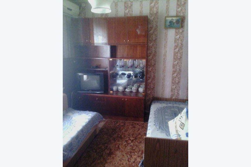 3-х местная комната, улица Ленина, 41, Приморско-Ахтарск - Фотография 2