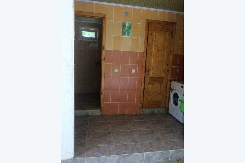 """Гостевой дом """"Ольховая роща"""", пос.Агораки, 16 на 16 комнат - Фотография 16"""
