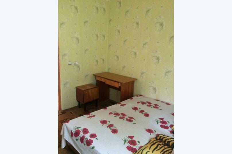 """Гостевой дом """"Ольховая роща"""", пос.Агораки, 16 на 16 комнат - Фотография 20"""