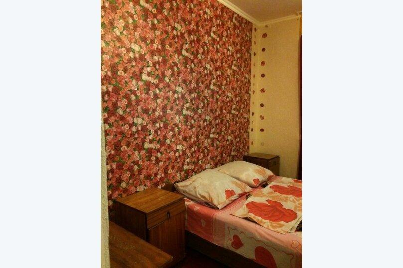 """Гостевой дом """"Ольховая роща"""", пос.Агораки, 16 на 16 комнат - Фотография 21"""