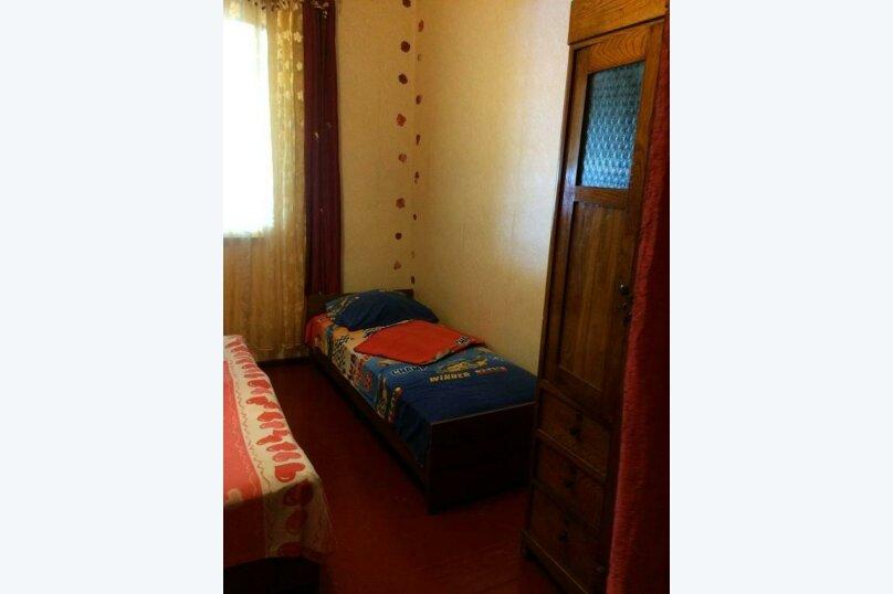 """Гостевой дом """"Ольховая роща"""", пос.Агораки, 16 на 16 комнат - Фотография 22"""